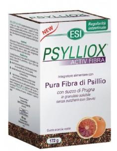PSYLLIOX ACTIV FIBRA 172 G