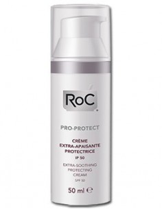 ROC AA PROPROTECT EXTRA...