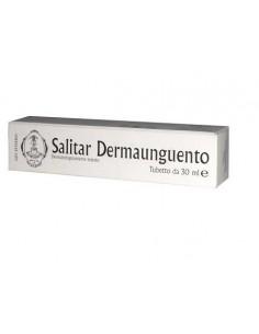 SALITAR DERMAUNGUENTO 30 ML