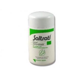 SALTRATI ACTIDRY POLVERE...