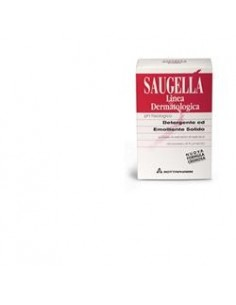 SAUGELLA 5 SOLIDO PH...