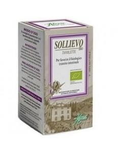 SOLLIEVO BIOLOGICO 45...