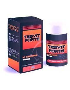TESVIT FORTE 90 COMPRESSE