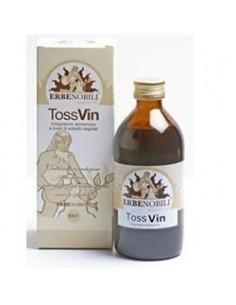 TOSSIVIN 100 ML