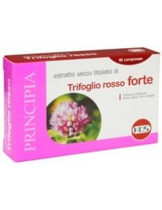 TRIFOGLIO ROSSO FORTE 60...