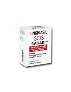UNGHIASIL SOS RAGADI...