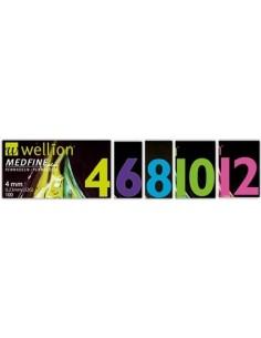 WELLION MEDFINE PLUS 10 29...