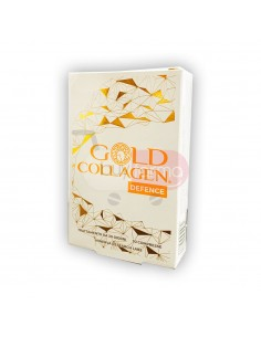 Gold Collagen Defence -...