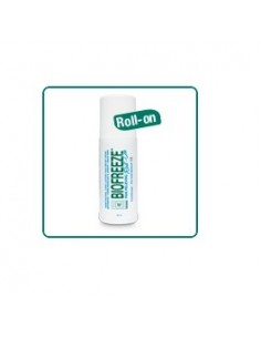 BIOFREEZE ROLLON 89 ML