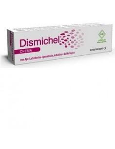 DISMICHEL CREMA 50 ML