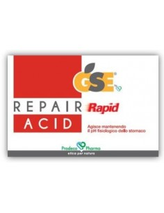 GSE REPAIR RAPID ACID 36...