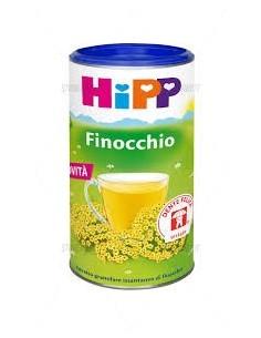 HIPP TISANA ISOMALTULOSIO...
