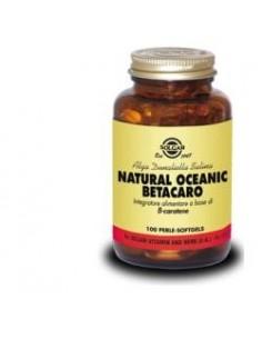 NATURAL OCEANIC BETACARO 60...