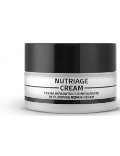NUTRIAGE CREAM 50 ML