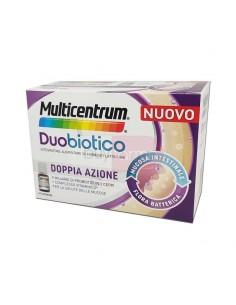 Multicentrum Duobiotico -...