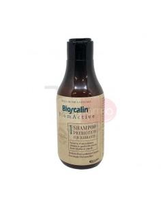 Bioscalin BiomActive - 1...