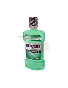 Listerine Difesa Denti e...