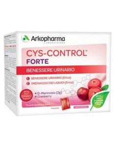 CYS-CONTROL FORTE CON...