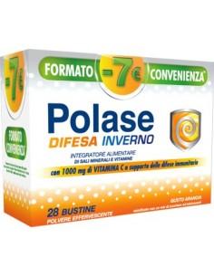 POLASE DIFESA INVERNO 28...