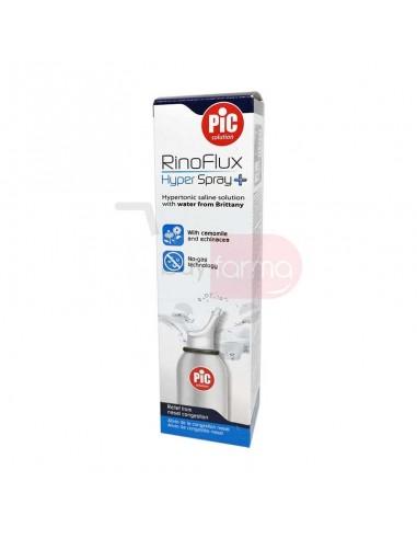 RinoFlux Hyper Spray + - Soluzione...