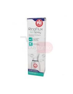 RinoFlux Iso Spray -...