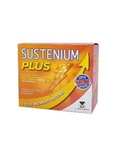Sustenium Plus -...