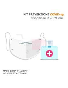 Kit Prevenzione Covid-19 -...