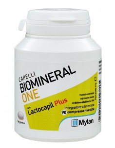 Biomineral One -...