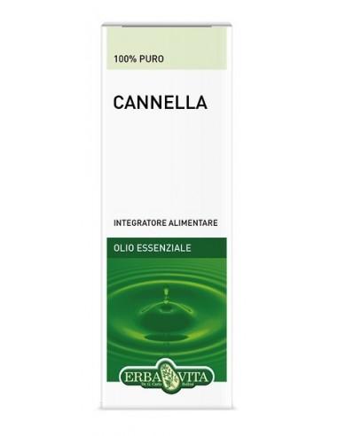 CANNELLA CORTEC OE 10ML