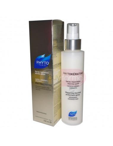 Phyto Phytokeratine Spray Riparatore Termo Attivo da 150ml