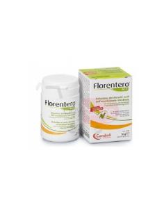 Florentero Act - Mangime...