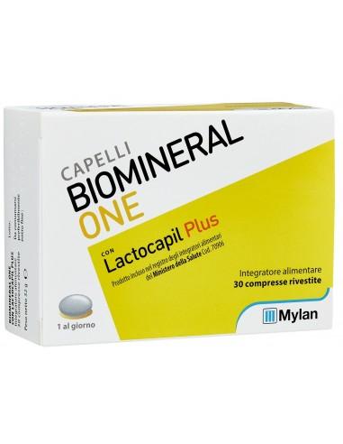 Biomineral One - Integratore con...