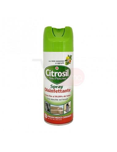 Citrosil Home Protection - Spray...