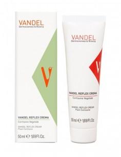 Vandel Reflex Crema 50 G