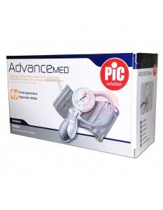 Pic Advance Med Sfigmomanometro