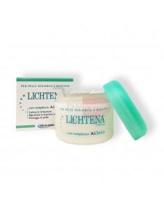 Lichtena Crema Specifica per Pelle Sensibile da 100ml