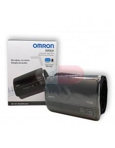 Omron Evolv - Misuratore di...