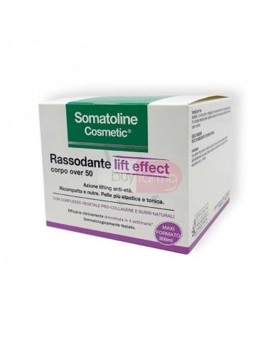 Somatoline Lift Effect Anti-Age -...