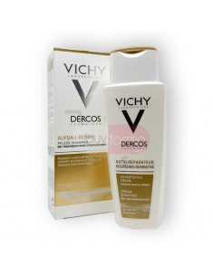 Vichy Dercos Technique -...