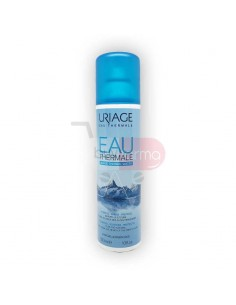 Uriage - Eau Thermale Spray...