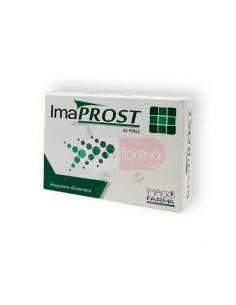 ImaProst - Integratore...