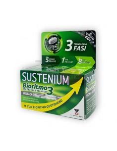 Sustenium Bioritmo 3...