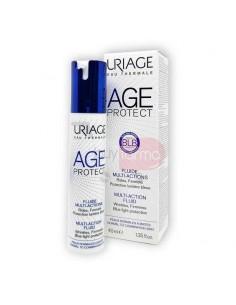 Uriage - Age Protect Fluido...
