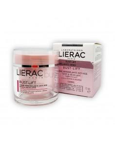 Lierac Bust-Lift - Crema...