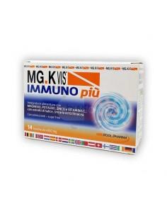 MG K Vis Immuno Più -...