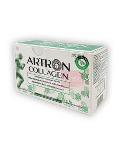 Artron Collagen -...
