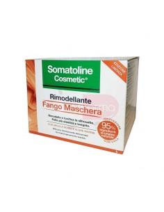 Somatoline - Rimodellante...