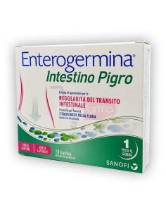 Enterogermina Intestino...