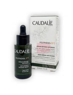 Caudalie Polyphenol C15 -...