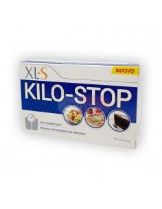 XL-S Kilo-Stop -...